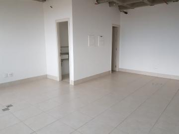 Alugar Comercial / Sala em Condomínio em Ribeirão Preto. apenas R$ 1.500,00