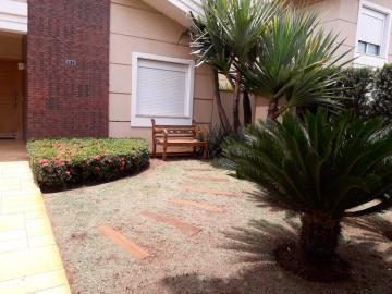 Casa / Condomínio em Ribeirão Preto , Comprar por R$1.200.000,00