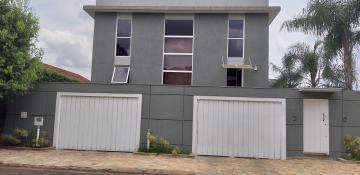 Casa / Padrão em Ribeirão Preto , Comprar por R$2.500.000,00