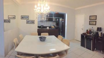 Alugar Apartamento / Padrão em Ribeirão Preto. apenas R$ 449.000,00