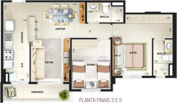 Alugar Casa / Condomínio em Ribeirão Preto. apenas R$ 840.000,00