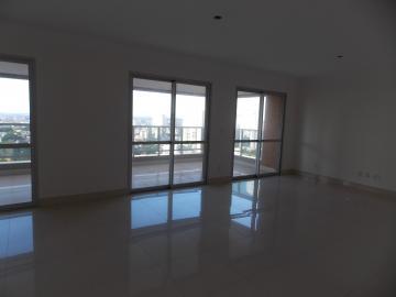Apartamento / Padrão em Ribeirão Preto Alugar por R$5.800,00
