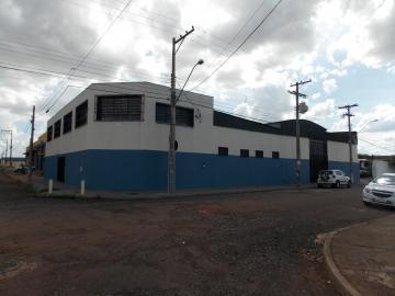 Alugar Comercial / Sala em Ribeirão Preto. apenas R$ 4.500,00