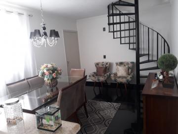 Apartamento / Duplex em Ribeirão Preto Alugar por R$1.600,00