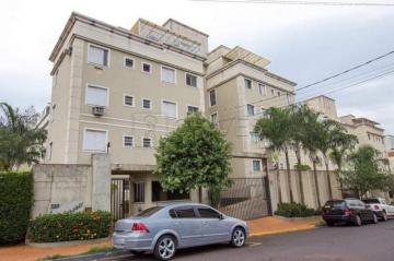 Alugar Apartamento / Duplex em Ribeirão Preto. apenas R$ 1.600,00