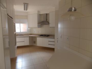 Apartamento / Padrão em Ribeirão Preto , Comprar por R$1.350.000,00