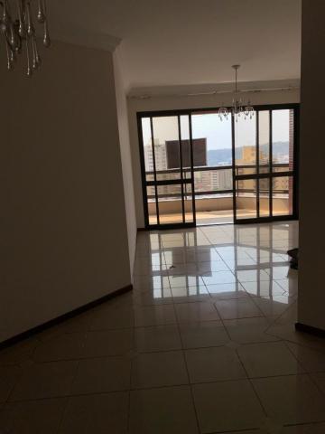 Alugar Apartamento / Padrão em Ribeirão Preto. apenas R$ 610.000,00