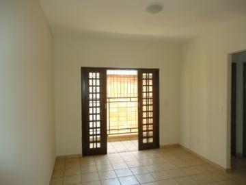 Alugar Apartamento / Padrão em Ribeirão Preto R$ 900,00 - Foto 2