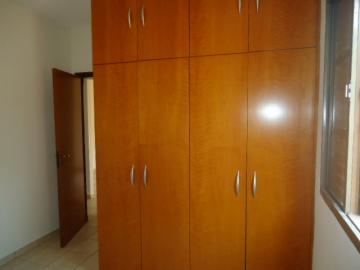 Alugar Apartamento / Padrão em Ribeirão Preto R$ 900,00 - Foto 6
