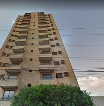 Alugar Apartamento / Padrão em Ribeirão Preto. apenas R$ 550,00