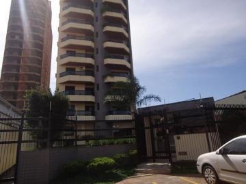 Alugar Apartamento / Padrão em Ribeirão Preto. apenas R$ 790,00