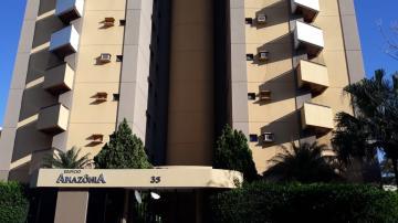 Alugar Apartamento / Padrão em Ribeirão Preto. apenas R$ 1.026,35