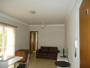 Alugar Apartamento / Flat em Ribeirão Preto. apenas R$ 950,00