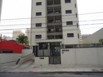 Alugar Apartamento / Padrão em Ribeirão Preto. apenas R$ 850,00
