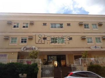 Alugar Comercial / Sala em Condomínio em Ribeirão Preto. apenas R$ 500,00