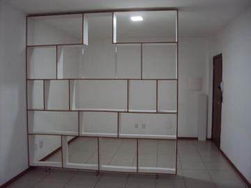 Comercial / Sala em Ribeirão Preto Alugar por R$1.300,00