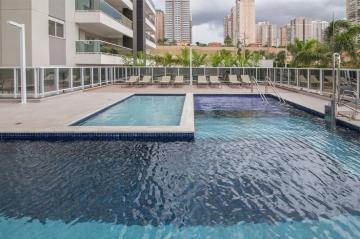 Alugar Apartamento / Padrão em Ribeirão Preto. apenas R$ 4.000,00