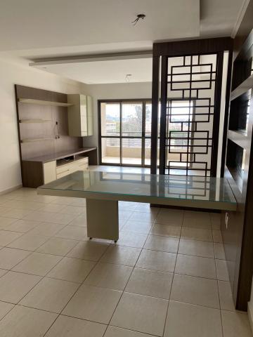 Alugar Apartamento / Padrão em Ribeirão Preto R$ 1.850,00 - Foto 2