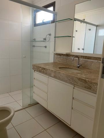 Alugar Apartamento / Padrão em Ribeirão Preto R$ 1.850,00 - Foto 21