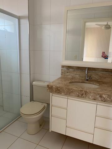 Alugar Apartamento / Padrão em Ribeirão Preto R$ 1.850,00 - Foto 19