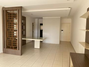 Alugar Apartamento / Padrão em Ribeirão Preto R$ 1.850,00 - Foto 3
