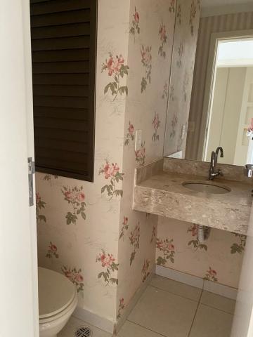 Alugar Apartamento / Padrão em Ribeirão Preto R$ 1.850,00 - Foto 22