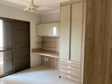 Alugar Apartamento / Padrão em Ribeirão Preto R$ 1.850,00 - Foto 13