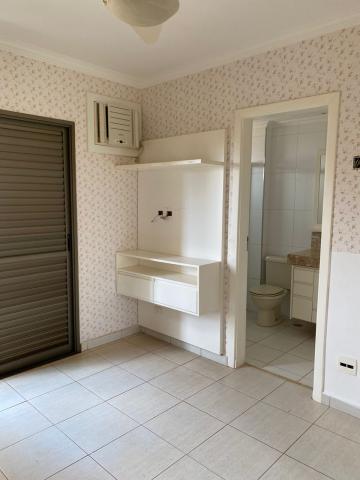 Alugar Apartamento / Padrão em Ribeirão Preto R$ 1.850,00 - Foto 14