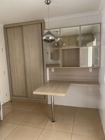 Alugar Apartamento / Padrão em Ribeirão Preto R$ 1.850,00 - Foto 16