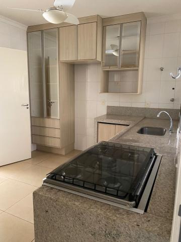 Alugar Apartamento / Padrão em Ribeirão Preto R$ 1.850,00 - Foto 7