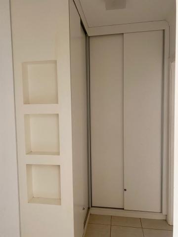 Alugar Apartamento / Padrão em Ribeirão Preto R$ 1.850,00 - Foto 17
