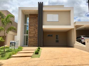Casa / Condomínio em Ribeirão Preto , Comprar por R$930.000,00
