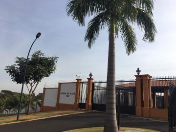 Terreno / Condomínio em Bonfim Paulista