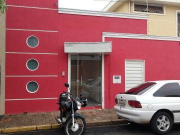 Comercial / casa em Ribeirão Preto