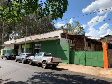 Comercial / Galpão em Ribeirão Preto Alugar por R$9.000,00