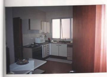 Alugar Apartamento / Padrão em Ribeirão Preto. apenas R$ 508.800,00