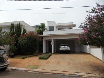 Casa / Condomínio em Ribeirão Preto , Comprar por R$1.450.000,00