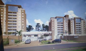 Alugar Apartamento / Duplex em Bonfim Paulista. apenas R$ 690.000,00