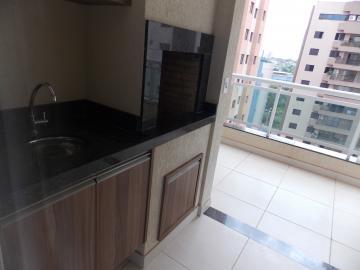 Apartamento / Padrão em Ribeirão Preto Alugar por R$1.950,00