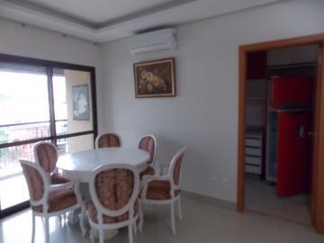 Apartamento / Padrão em Ribeirão Preto Alugar por R$2.100,00