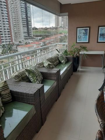 Alugar Apartamento / Padrão em Ribeirão Preto. apenas R$ 1.030.000,00