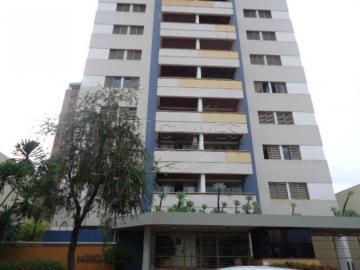 Alugar Apartamento / Padrão em Ribeirão Preto. apenas R$ 390.000,00