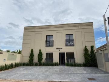 Alugar Comercial / Sala em Ribeirão Preto. apenas R$ 90.000,00