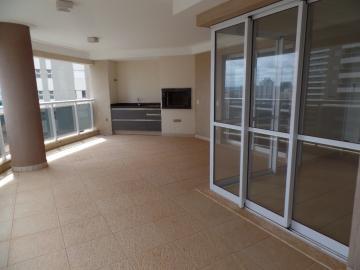 Alugar Apartamento / Padrão em Ribeirão Preto. apenas R$ 1.399.990,00