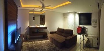 Alugar Apartamento / Duplex em Ribeirão Preto. apenas R$ 320.000,00