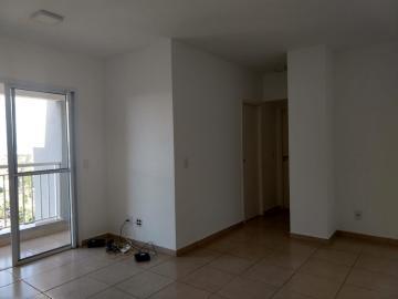 Apartamento / Padrão em Ribeirão Preto , Comprar por R$248.000,00