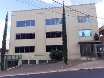 Alugar Comercial / Prédio em Ribeirão Preto. apenas R$ 60.000,00