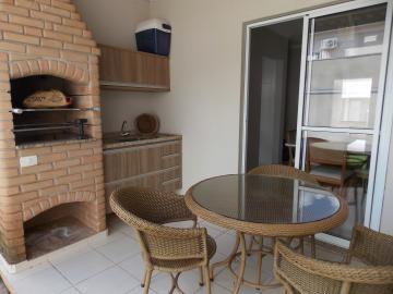 Casa / Condomínio em Ribeirão Preto , Comprar por R$430.000,00