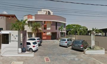 Alugar Comercial / Sala em Condomínio em Ribeirão Preto. apenas R$ 400,00