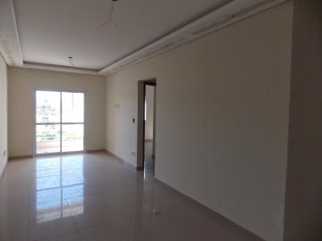 Apartamento / Padrão em Ribeirão Preto , Comprar por R$268.000,00